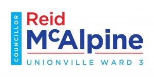 Reid McAlpine
